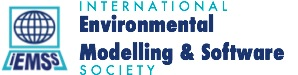 Call for papers: Large scale behavioural models of land-use change